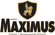 Logo of Grupo Maximus